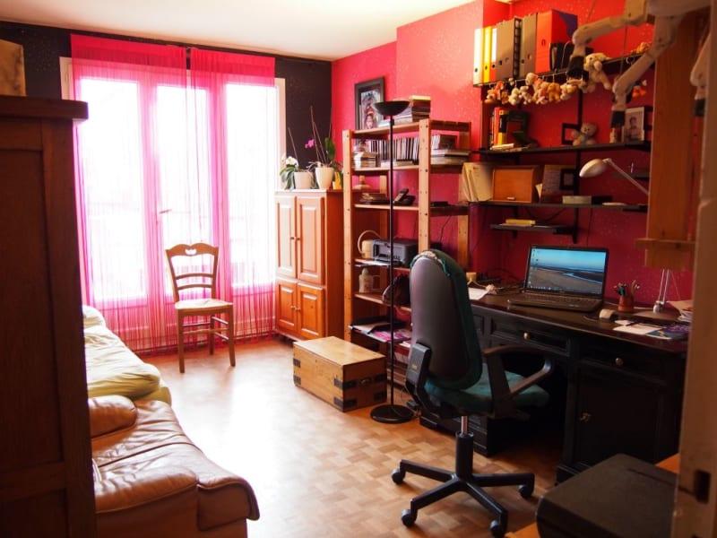 Revenda casa Maisons alfort 995000€ - Fotografia 9