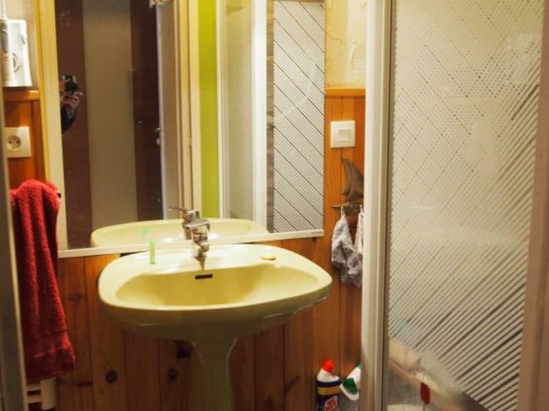 Revenda casa Maisons alfort 995000€ - Fotografia 12