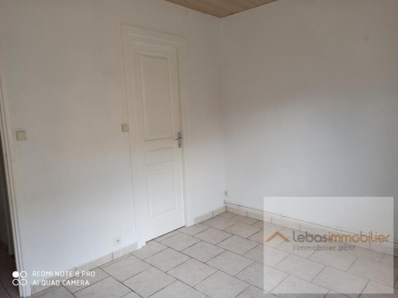 Location appartement Rouen 590€ CC - Photo 3