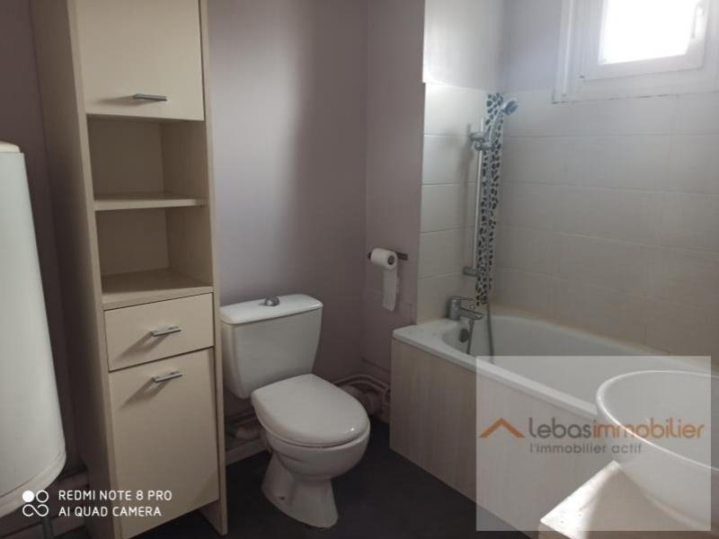 Location appartement Rouen 510€ CC - Photo 3