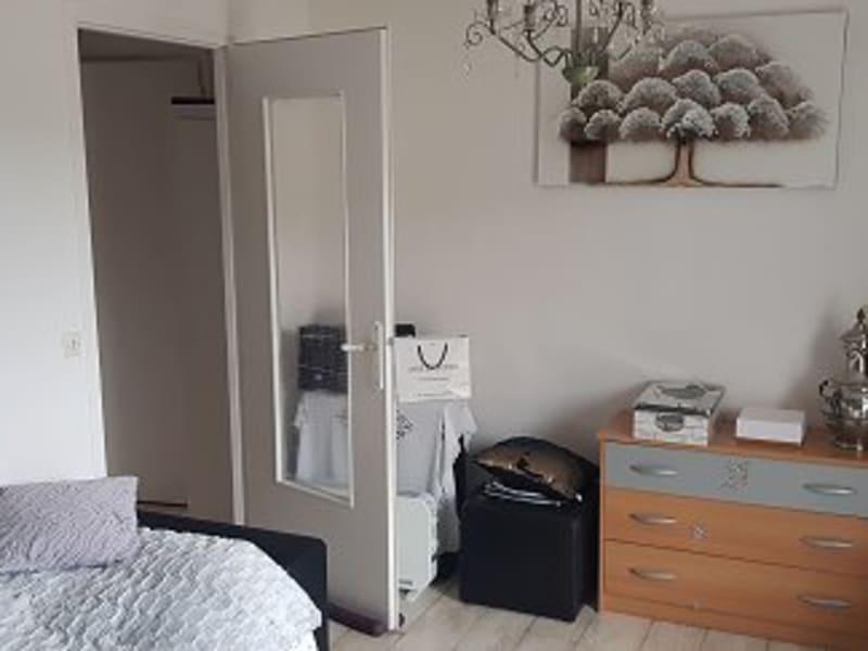 Sale apartment Dieppe 60000€ - Picture 2