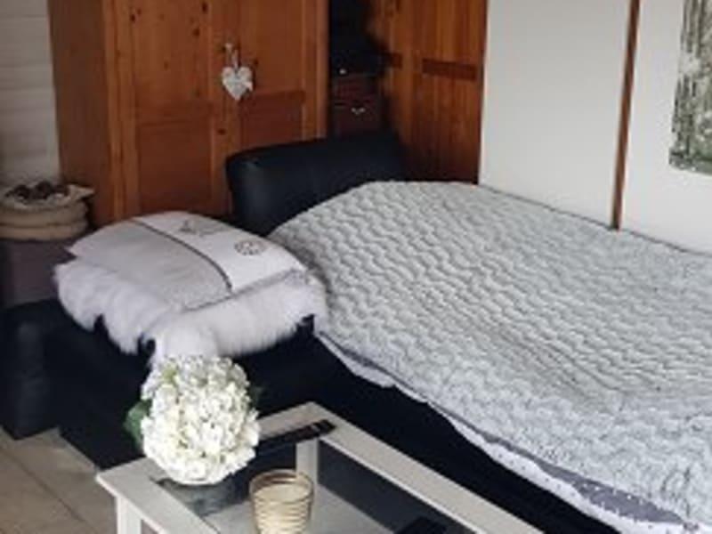 Sale apartment Dieppe 60000€ - Picture 3