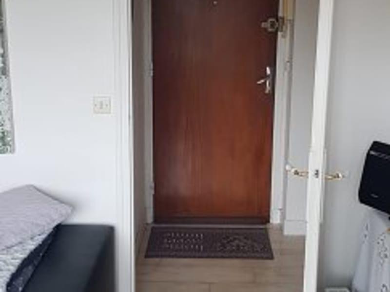 Sale apartment Dieppe 60000€ - Picture 4