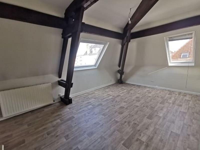 Verkauf mietshaus Elbeuf 349000€ - Fotografie 4