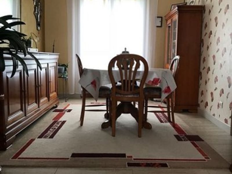 Sale house / villa Foucarmont 188000€ - Picture 2