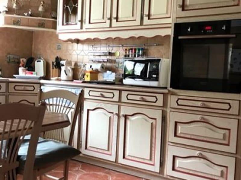 Sale house / villa Foucarmont 188000€ - Picture 3