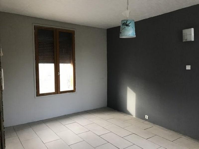 Sale house / villa Senarpont 75000€ - Picture 4