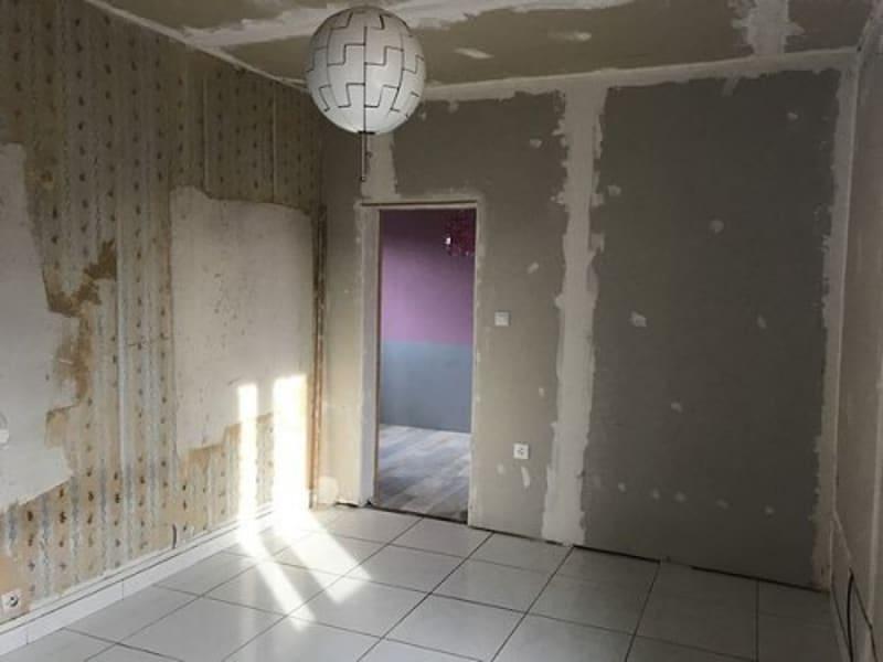 Sale house / villa Senarpont 75000€ - Picture 5