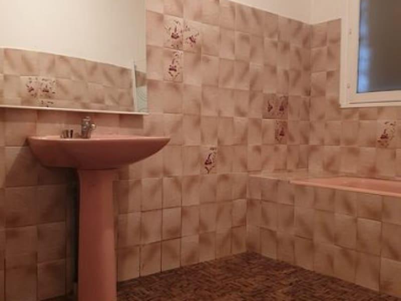 Sale house / villa Blangy sur bresle 174000€ - Picture 5