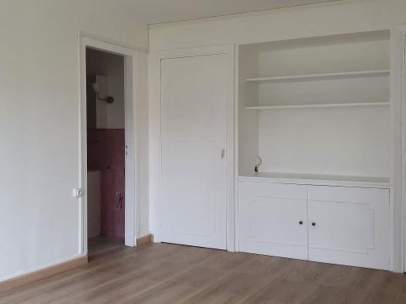 Rental apartment Villennes sur seine 825€ CC - Picture 2