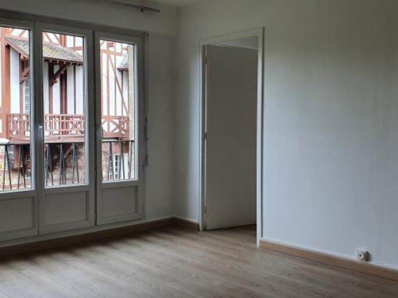 Rental apartment Villennes sur seine 825€ CC - Picture 3