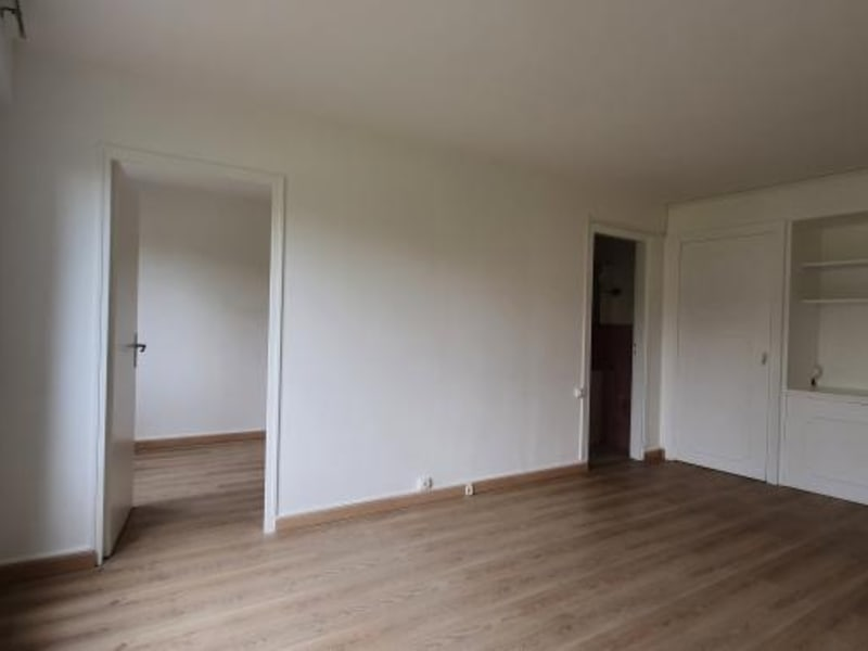 Rental apartment Villennes sur seine 825€ CC - Picture 4
