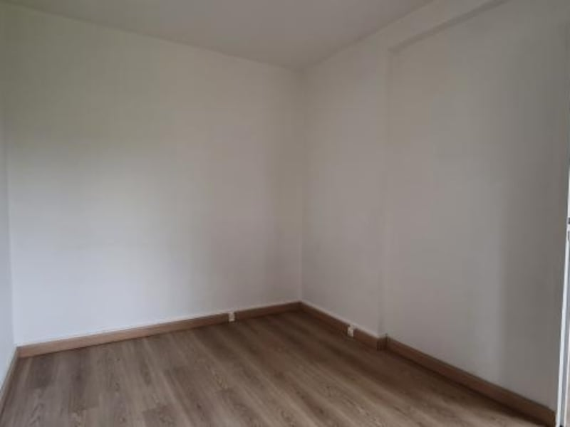 Rental apartment Villennes sur seine 825€ CC - Picture 5