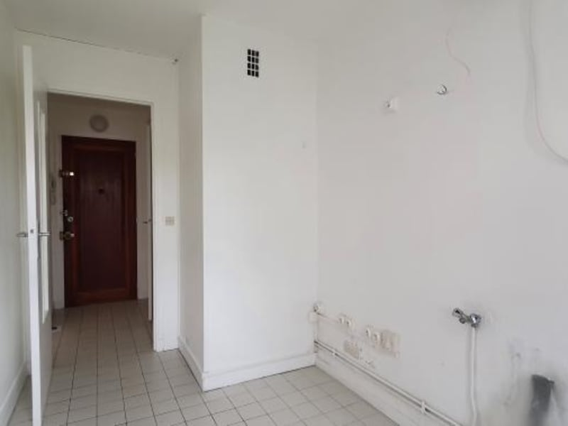 Rental apartment Villennes sur seine 825€ CC - Picture 7