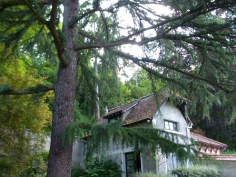 Sale house / villa Villennes sur seine 1290000€ - Picture 9