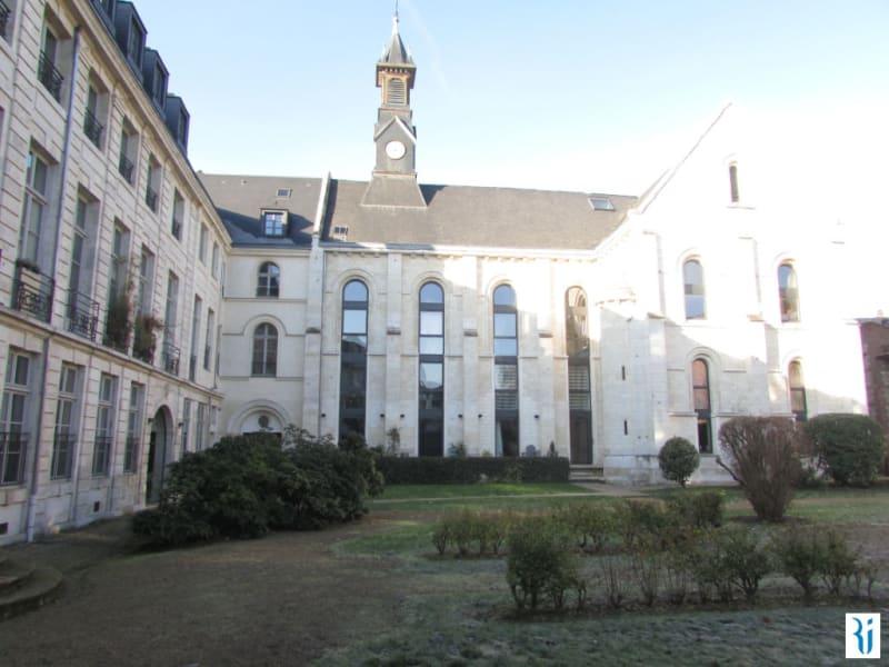 Verkauf wohnung Rouen 450000€ - Fotografie 1
