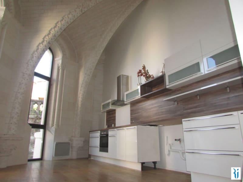 Verkauf wohnung Rouen 450000€ - Fotografie 3
