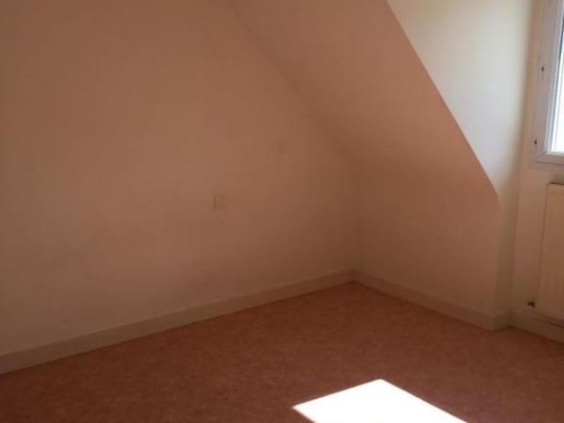 Sale house / villa Plabennec 162750€ - Picture 4