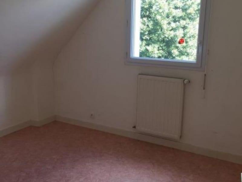 Sale house / villa Plabennec 162750€ - Picture 5