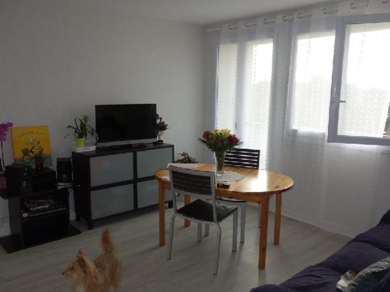 Vendita appartamento Morsang sur orge 163000€ - Fotografia 4