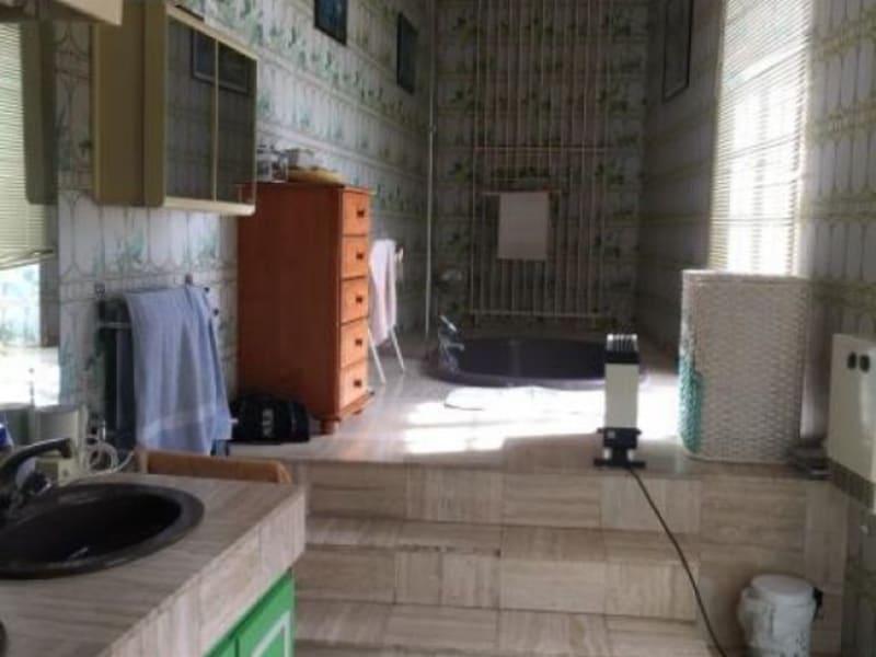 Vente maison / villa Ste neomaye 178000€ - Photo 6