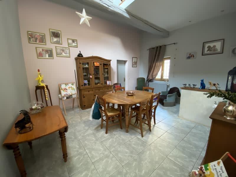 Sale house / villa Senlis 199900€ - Picture 4