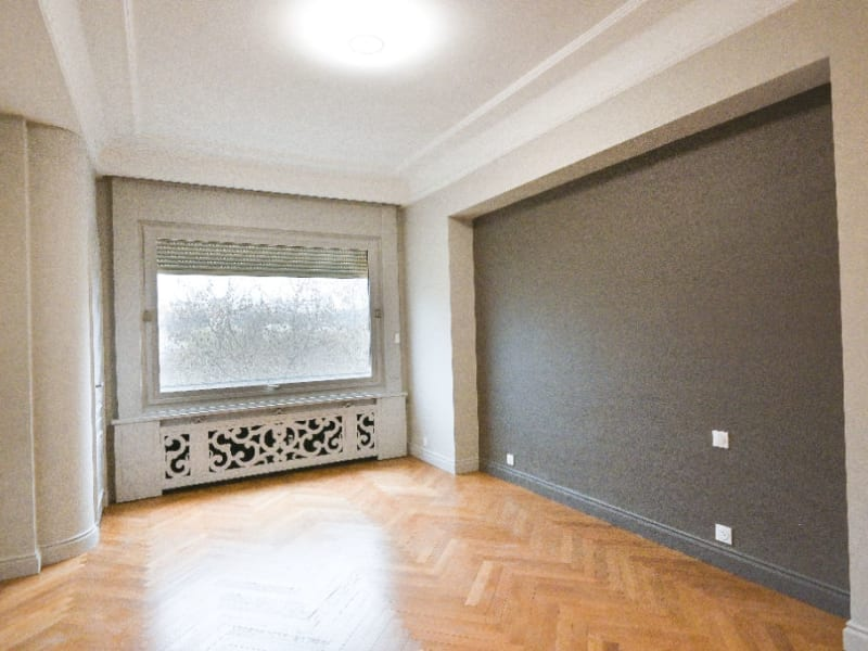 Location appartement Lyon 6ème 3 380€ CC - Photo 4