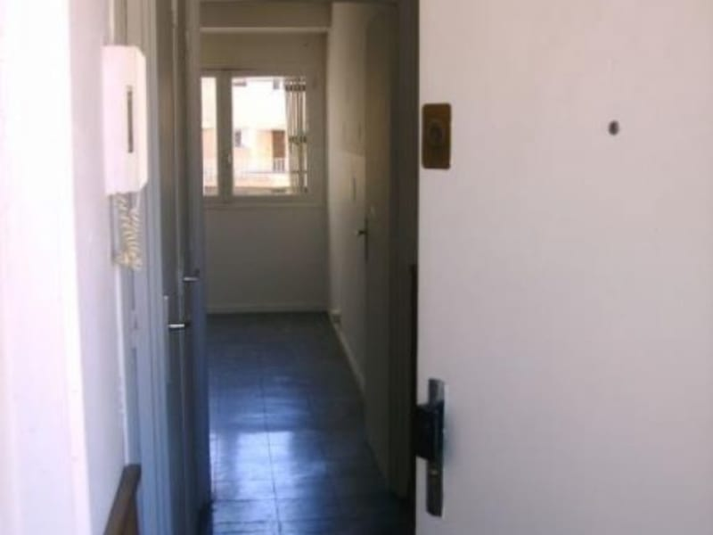Sale apartment Toulon 120 000€ - Picture 8