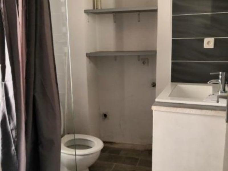 Sale apartment Toulon 90000€ - Picture 7