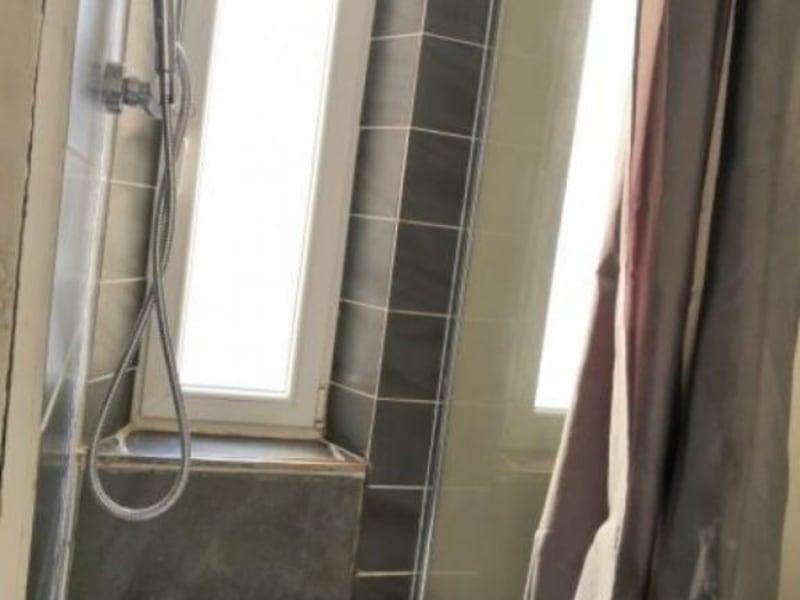 Sale apartment Toulon 90000€ - Picture 8