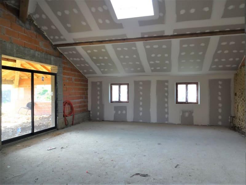 Sale house / villa Drudas 240350€ - Picture 3