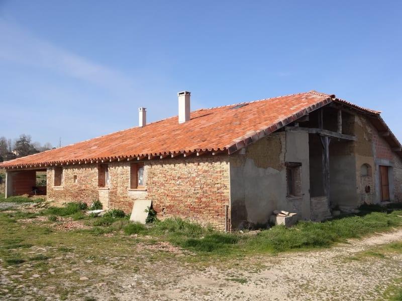 Sale house / villa Drudas 240350€ - Picture 5