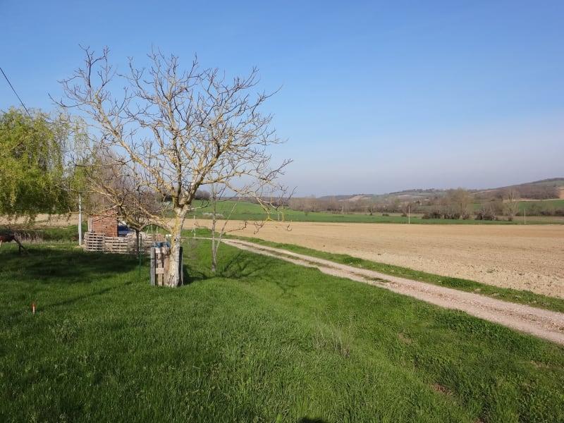 Sale house / villa Drudas 240350€ - Picture 10