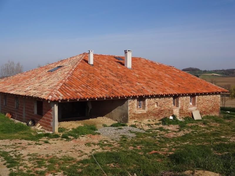 Sale house / villa Drudas 240350€ - Picture 1