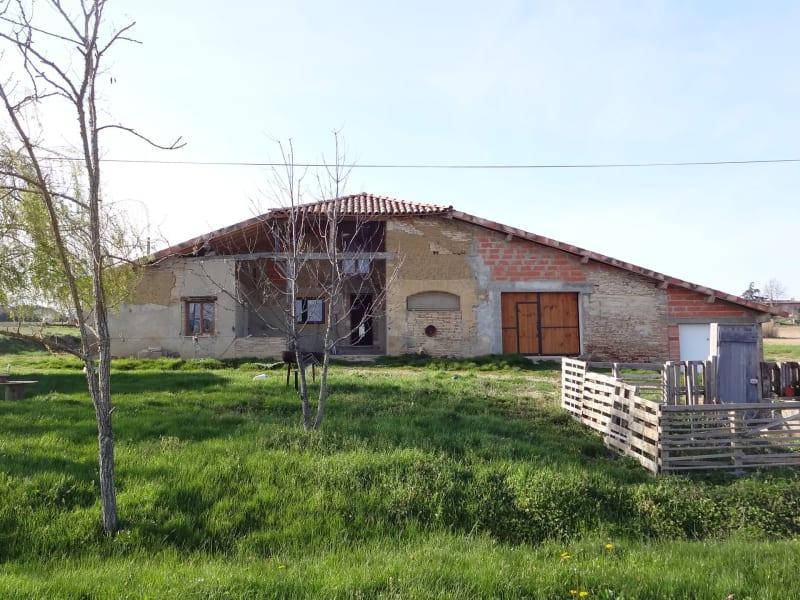 Sale house / villa Drudas 240350€ - Picture 12