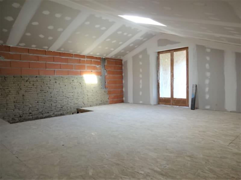 Sale house / villa Drudas 240350€ - Picture 4