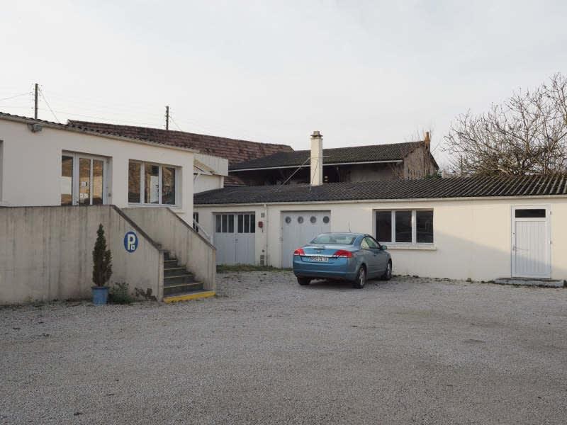Sale house / villa Argences 273000€ - Picture 2