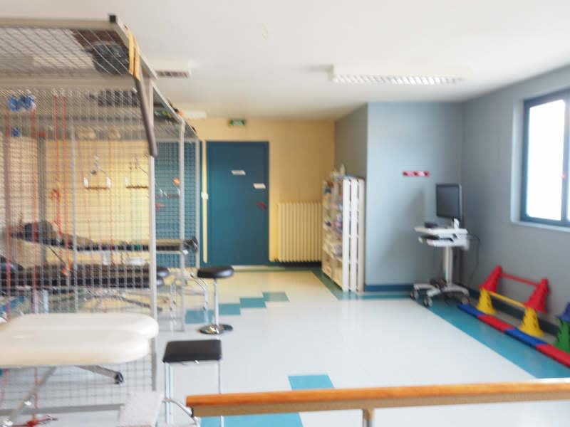 Sale house / villa Argences 273000€ - Picture 5