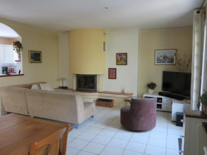 Vendita casa Voisins-le-bretonneux 686000€ - Fotografia 2