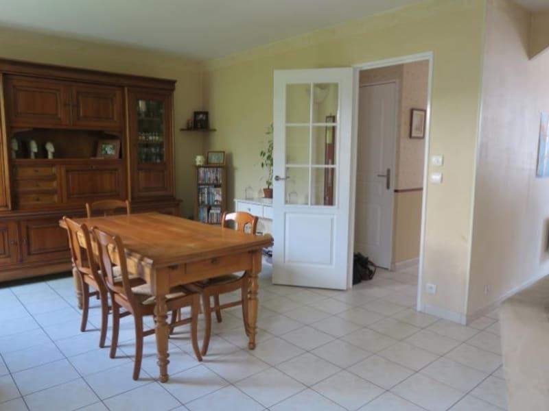 Vendita casa Voisins-le-bretonneux 686000€ - Fotografia 3