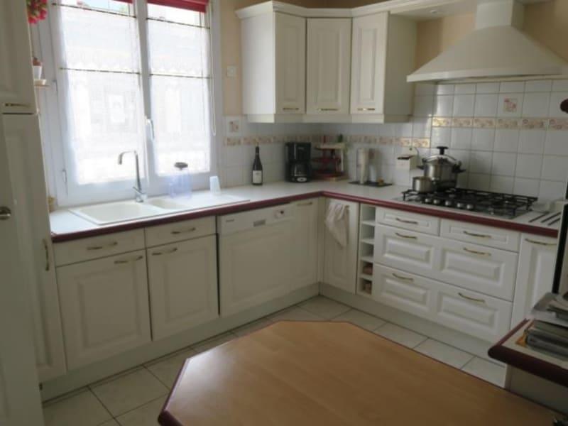 Vendita casa Voisins-le-bretonneux 686000€ - Fotografia 4