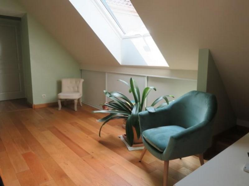 Vendita casa Voisins-le-bretonneux 686000€ - Fotografia 8
