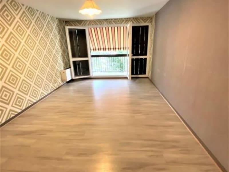 Location appartement Chalus 600€ CC - Photo 4