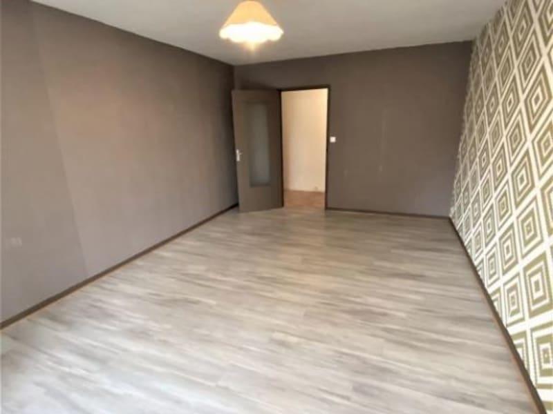 Location appartement Chalus 600€ CC - Photo 5