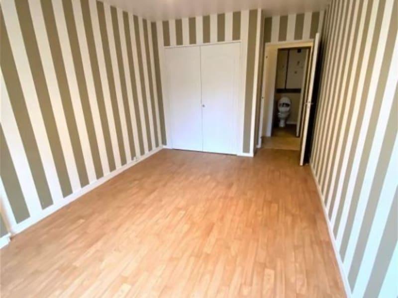Location appartement Chalus 600€ CC - Photo 7
