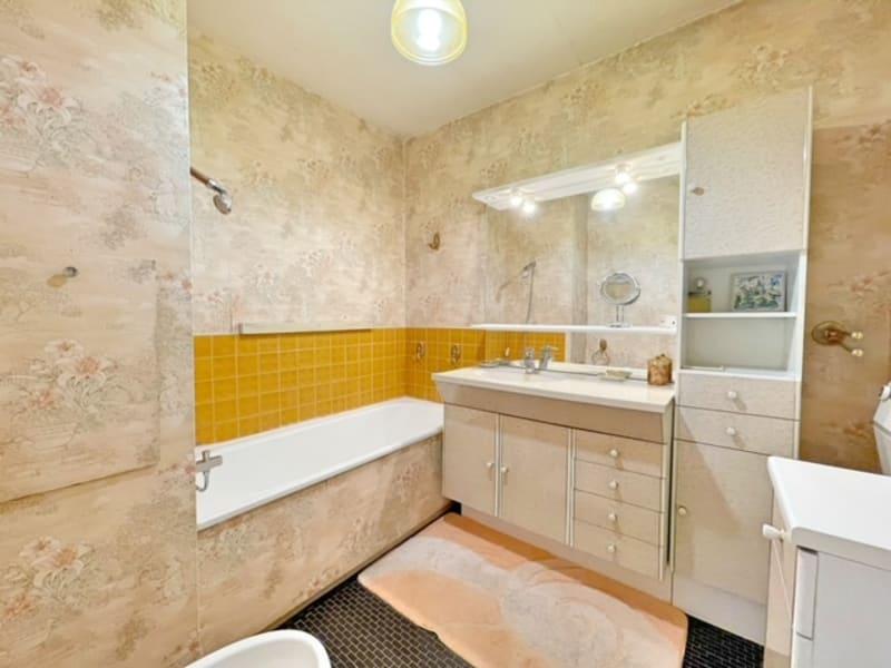 Sale apartment Paris 20ème 899000€ - Picture 5