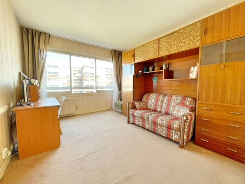 Vente appartement Paris 20ème 899000€ - Photo 6