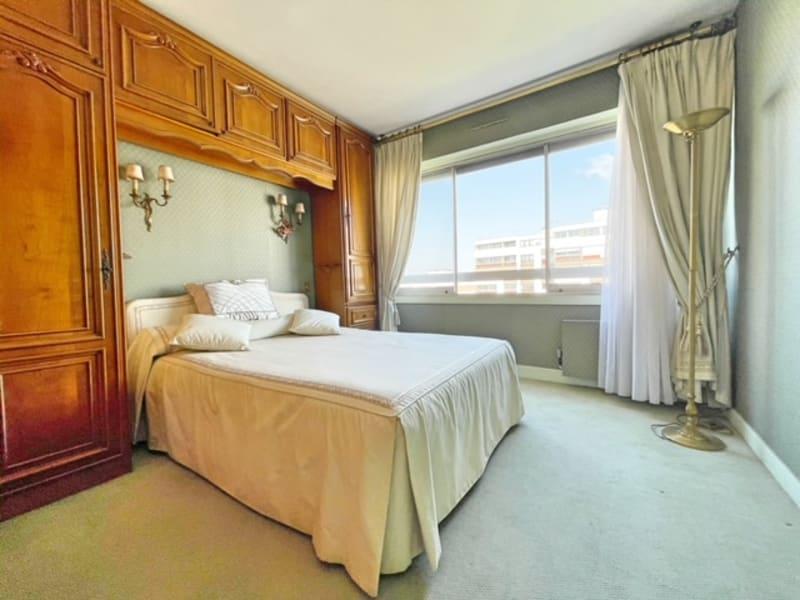 Sale apartment Paris 20ème 899000€ - Picture 9