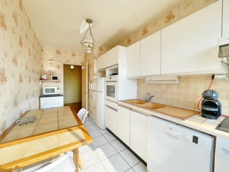 Sale apartment Paris 20ème 899000€ - Picture 10