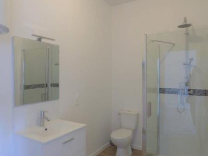 Rental apartment Mazamet 340€ CC - Picture 2